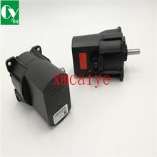 611441121 pièces de rechange imprimante SM52 SM74 SM102 CD102 moteur