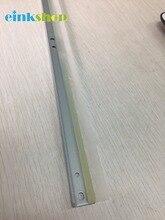 Einkshop 1 stücke Trommelwischer für KONICA MINOLTA Bizhub C220 C250 C252 C203 C220 C353 C360 C280 C7722 C7728 trommelmesser c220