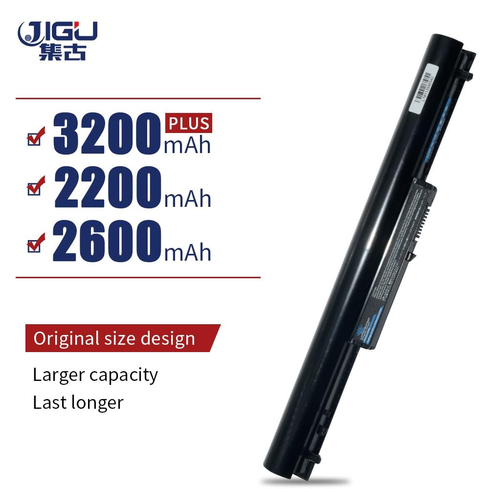 "Bateria Para HP Pavilion Sleekbook JIGU 15 6 ""15 B 695192-694864-851 HSTNN-DB4D 001 HSTNN-YB4D HSTNN-YB4M VK04 VOLKS H4Q45AA"