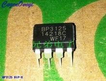 5 pièces/lot BP3125 DIP-8 isolé puce de pilote à courant constant en Stock
