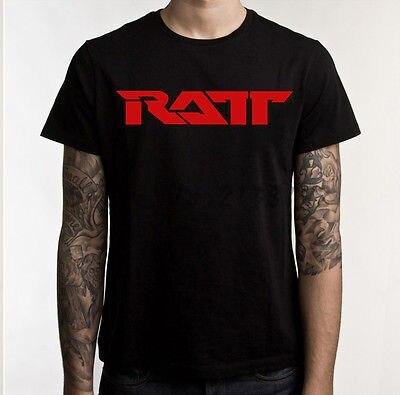 Мужская футболка, роскошная брендовая модная забавная хлопковая футболка, Мужская футболка, Мужская брендовая футболка