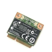 RALINK Rt3592 rt3592bc8 double bande 300 Mbps Wifi demi Mini carte PCI-E sans fil-N SPS 630813-001 pour hp 4230 s 4430 s 4530 s 4730 s
