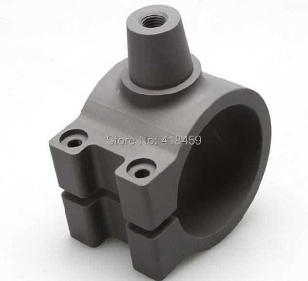 Pieza de máquina CNC de precisión grande y pesada, piezas de fabricación de torneado CNC de precisión, pedidos pequeños, suministro de muestras