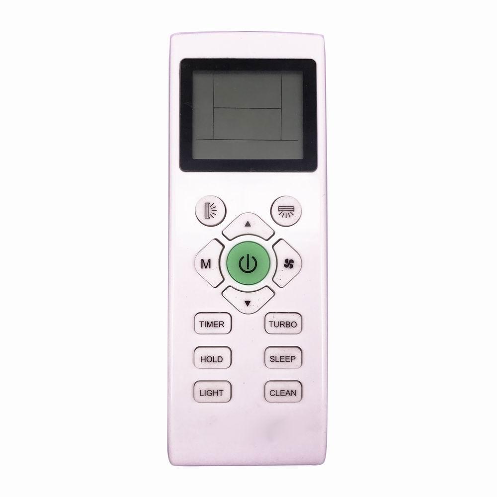 Nuevo Original para Chigo A/C aire acondicionado Control remoto ZH/ZH-03 ZH ZH-03 aire acondicionado ZH/ZH-03 ZH/ZH-04 Fernbedienung