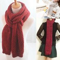 Станок для вязания, размеры 35*12.5*7.5 см #5