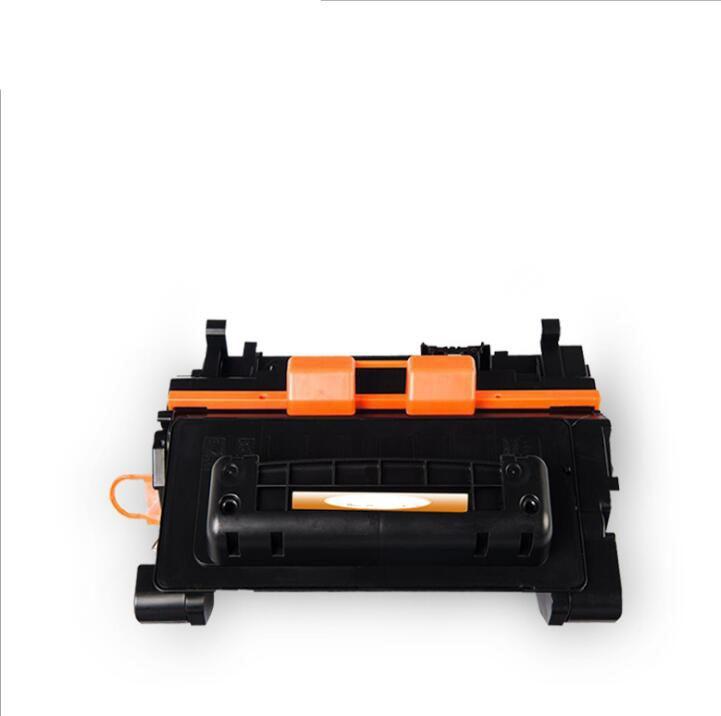 Para HP CC364A cartucho de tóner P4014dn 4015n P4515n P4515x para HP64A