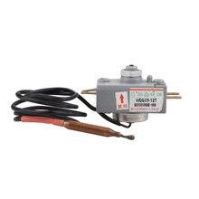 Isuotuo WQS93-12T ограничитель температуры, 4-футовый термостат для водонагревателя, переключатель регулятора температуры