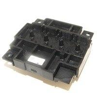 FA04000 FA04010 Printhead for Epson L210 L300 L301 L351 L355 L358 L111 L120 L211 ME401 ME303 XP 302 402 405 2510 2010 XP430