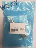חמה למכירה! האיכות הטובה ביותר סט שסתום מסילה משותף F00VC01324 בקרת סט Valve F 00 V C01 324 עבור 0445110162/0 445 110 163