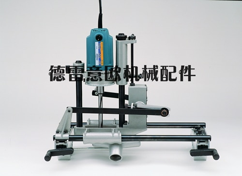 100% importados de España, tenoners Virutex lock FC116U, maquinaria y equipo pequeño para carpintería