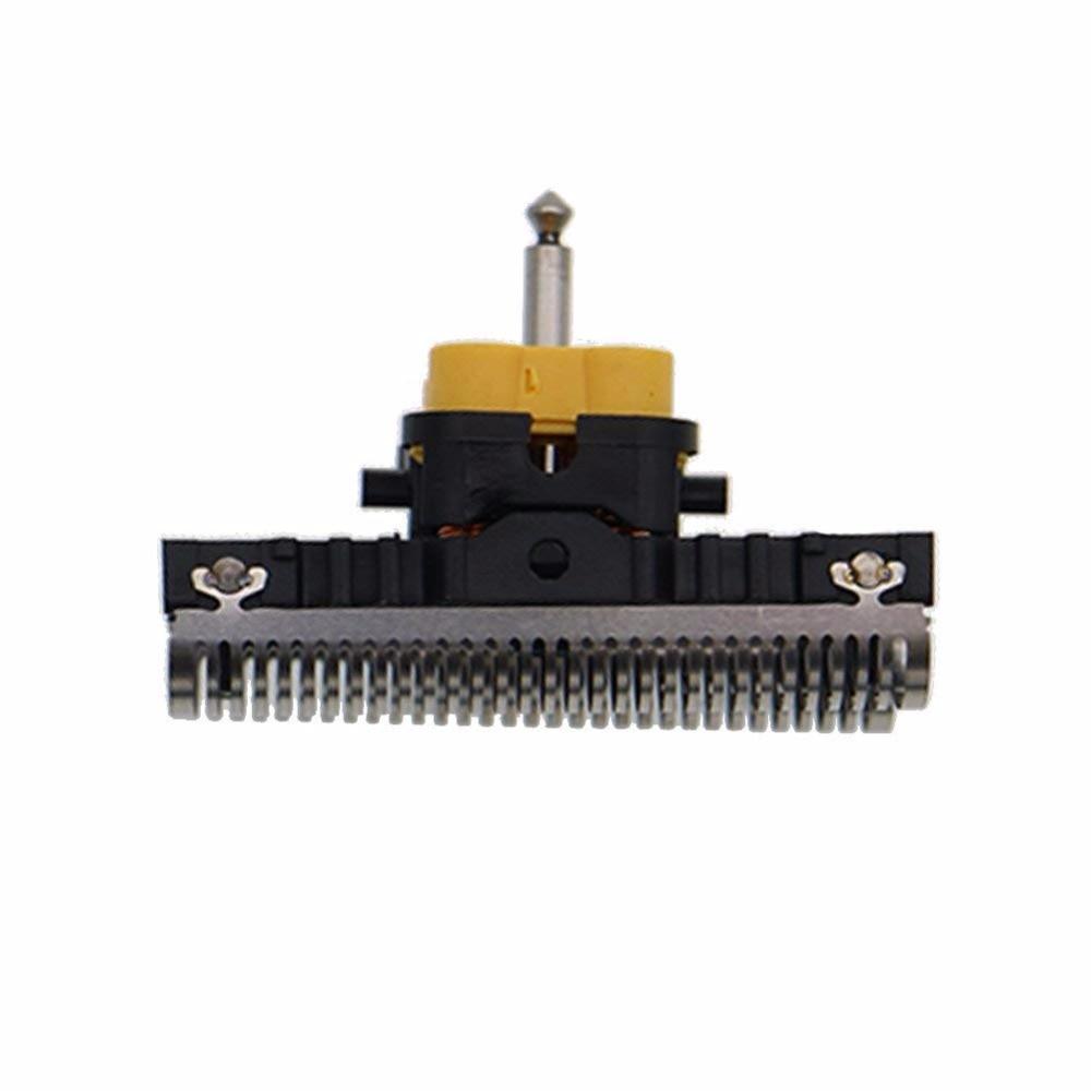 Shaver Razor Foil Blade Cutter Cassette for Braun  Electric Shaver 30B/S 31B/S 51B/S, 31S 51S 320 330 340 7520 4735