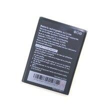 Westrock BAT-311 1300mAh batterie pour Acer liquide Z200, Z200 (1ICP5/43/55) ICP444355A téléphone portable