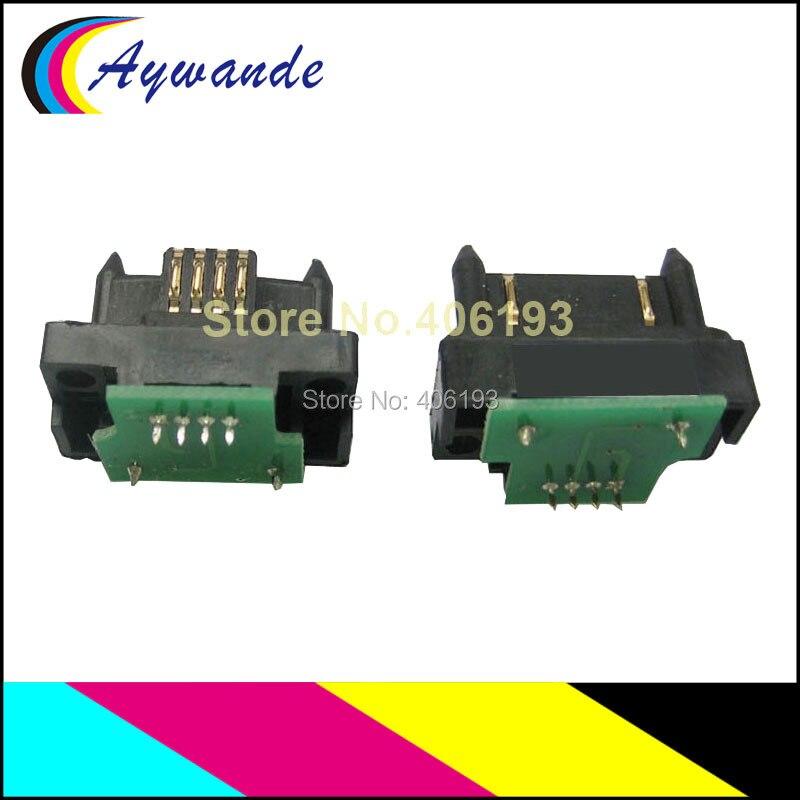 Chip de tambor 20X 113R00608 para Xerox WC 232 238 centro de trabajo 5632 5638 5735 5740 chip de unidad de tambor de imagen