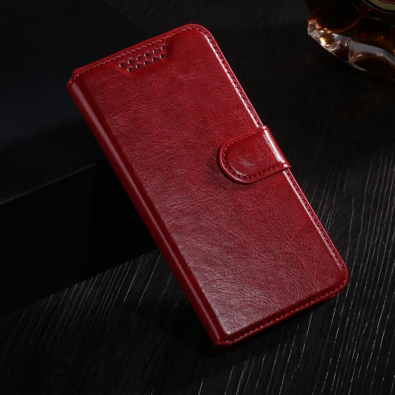Funda con tapa para Sony Xperia Neo L MT25i, billetera de cuero...