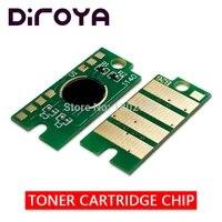 new 25pcs 10 3kme 106r03941 ct202862 toner cartridge chip for xerox versalink b600 b605 b610 b615 printer powder reset chips