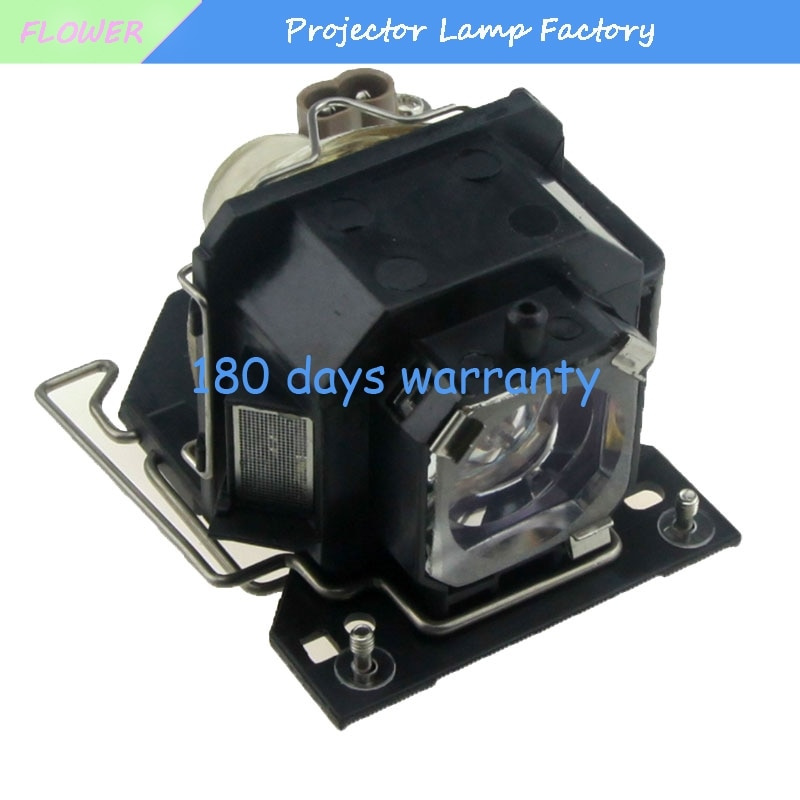 DT00781 CP-X1 CP-X2 CP-X4 CP-X253 CP-RX70 HCP-60X HCP-70X HCP-75X HCP-76X ED-X20 ED-X22 MP-J1EF Projector Lamp for Hitachi original projector lamp dt01151 for hitachi cp rx79 cp rx82 cp rx93 ed x26