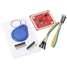 PN532 NFC RFID Modul V3 Leser-schreiber Breakout Board