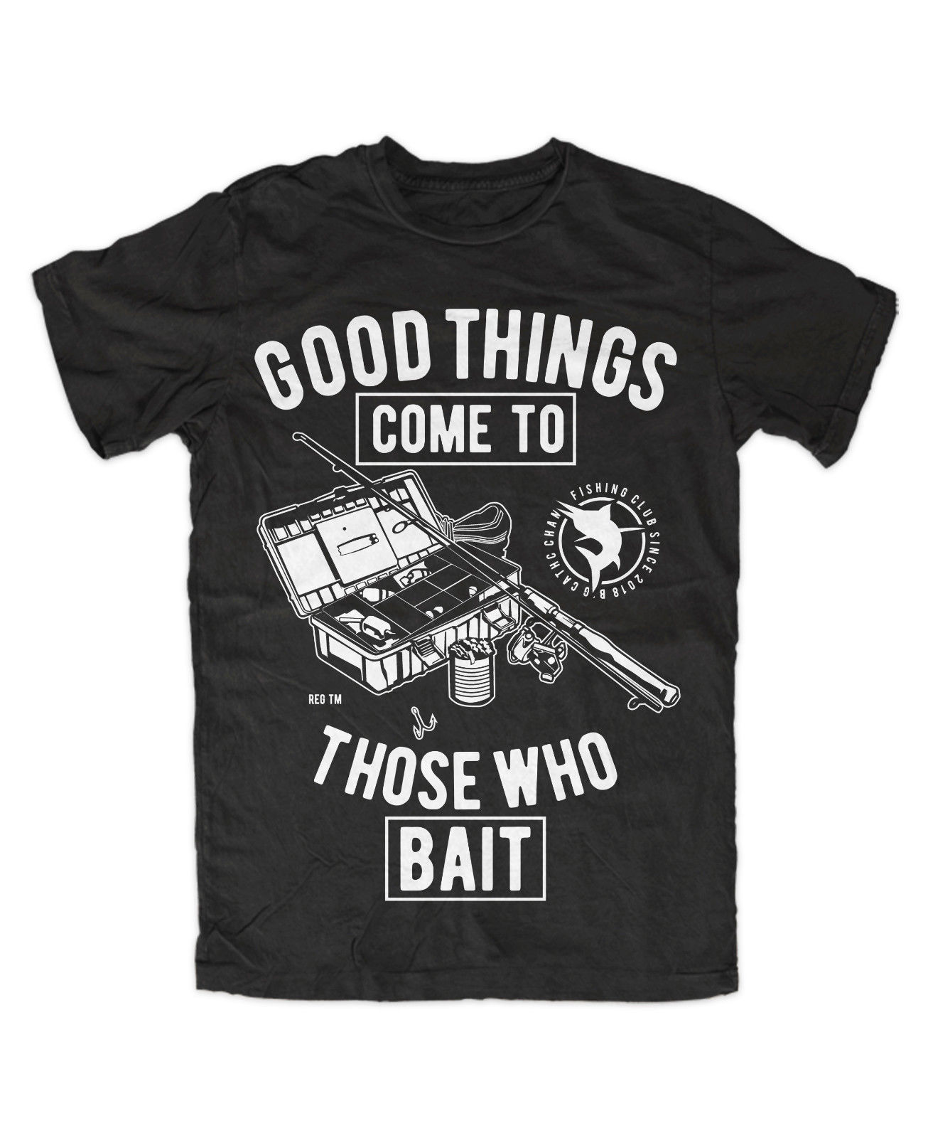 Ropa de marca para hombre Cool O-Neck Tops Angler 2 camiseta Premium divertida, reclamaciones, Lachs Angeln, dorsh, zander. Hechtmy T camisa