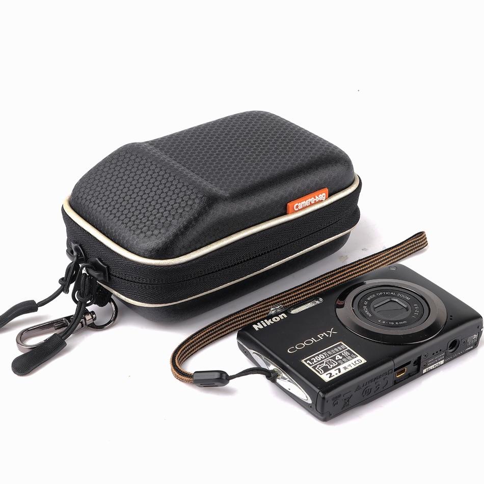 Твердый Чехол для фотоаппарата, чехол для Sony Cyber-Shot DSC-RX100 M M2 M3 M4 M5 RX100 Mark V IV III II I 5 4 3 2 1 HX90 HX90V HX60 HX50