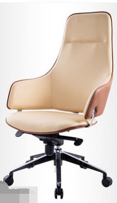 Компьютерное кресло, офисное кресло для дома, индивидуальные модные поворотные кресла, подъемники, стул для отдыха для учебы, кресло руково...