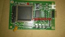 [ZOB] ELO E221226 Touch Screen controller card-5 stks/partij