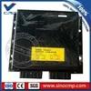 חופר בקר מעבד 21N6-44100 עבור יונדאי R225-7 R225LC-7