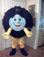 mascot automobile car tire tyre mascot costume fancy dress fancy costume cosplay theme mascotte carnival costume kits