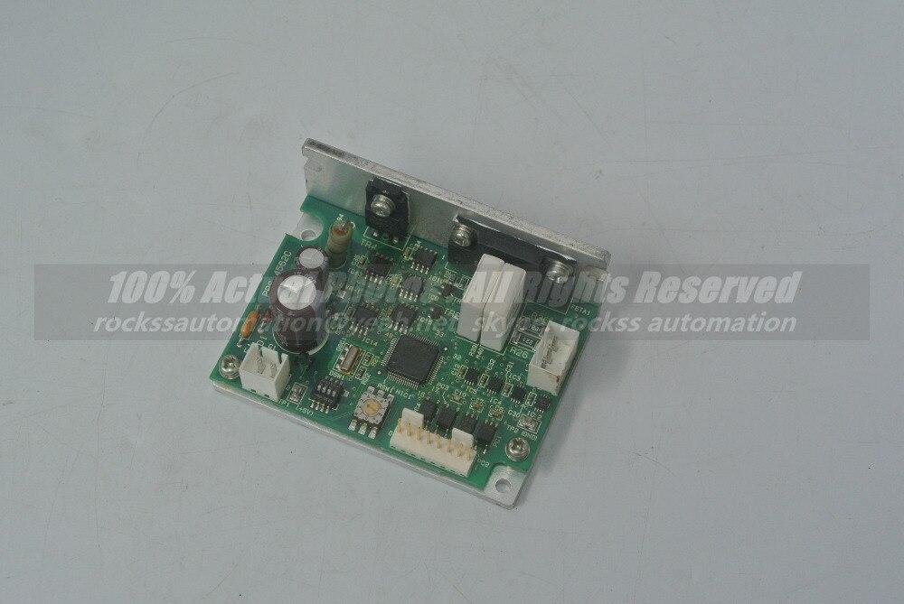 PMDSB1S3P10, مستعمل بحالة جيدة مع DHL /EMS مجاني