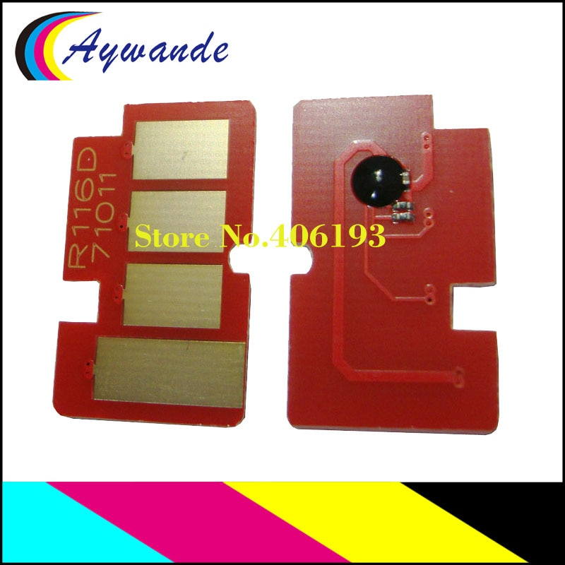10x 101R00474 чип барабанного картриджа для Xerox Workcenter 3215 3225 Phaser 3052 3260 WC3215 WC3225 чипы сброса изображений