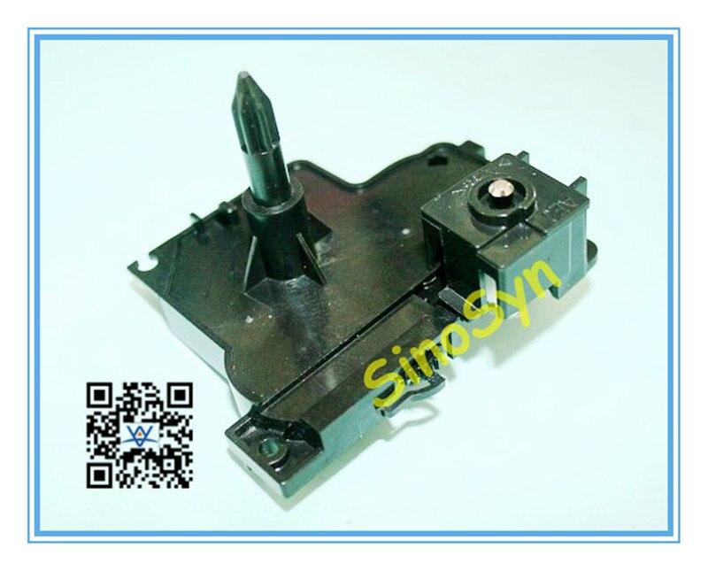 RDA para impresora de matriz de puntos Stylus LQ2170/LQ2180 Unidad de transmisión de cinta/Assy. Sin cinturón hecho en China nuevo, 10 unids/lote