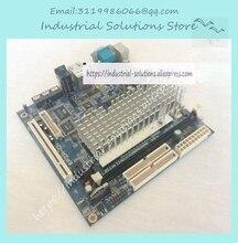 MINI-ITX EPIA-CN10000EG/CN120000 Embedded Fan Free Industrial Mainboard 100% Tested Perfect Quality