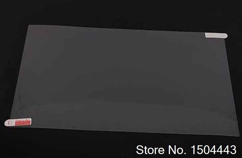 Для Acer Iconia Tab W510 253,4*155,2 2 шт прозрачная глянцевая HD защитная пленка для ЖК-экрана