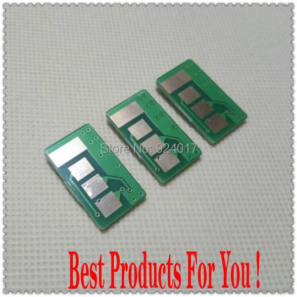 For Samsung MLT-D208L MLT-D208S MLTD208L MLTD208S Toner Chip,For Samsung ML-1635 ML-3475 SCX-5635 SCX-5835 Printer Toner Chip