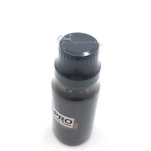 Image 5 - Керамическое покрытие для автомобиля, 20 мл, гидрофобное пластиковое покрытие для фар
