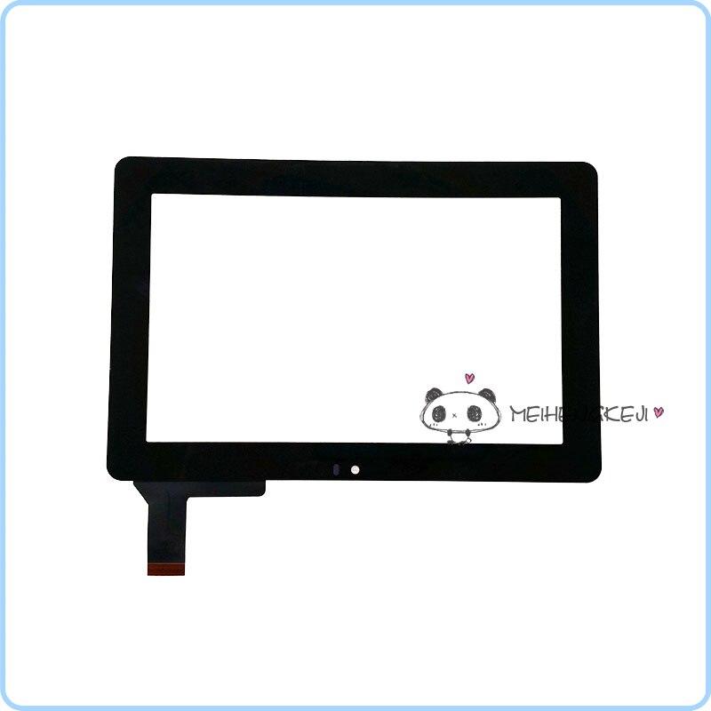 Nuevo Panel de pantalla táctil digitalizador de 8 pulgadas para 3Q Surf LC0808B Tablet PC
