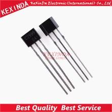 2SC2999 C2999 2SC2999-E 2999-E TO-92  10pcs/1lot