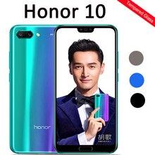 Закаленное стекло для Huawei Honor 10 защитное стекло на Honor 10 10i COL-L29 honor10 honer 10 5,84 ''Защитная пленка для экрана