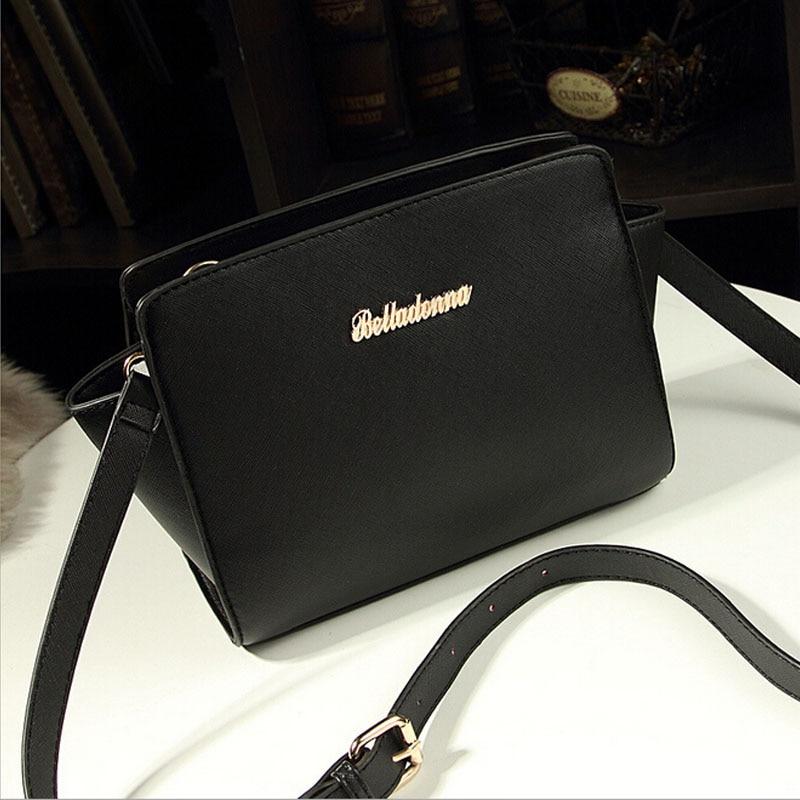 Gykaeo Luxury Handbags Women Bags Designer Messenger Bag Ladies Fashion Crossbody Bag Smiley Womens Shoulder Bags Sac A Main