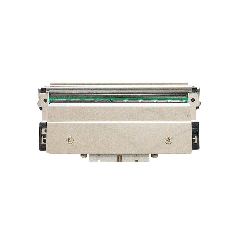 جديد الأصلي رأس الطباعة ل إنترميك PD41 PD42 305 ديسيبل متوحد الخواص الباركود التسمية طباعة رئيس طابعة قطع الغيار ، الضمان 90 يوما