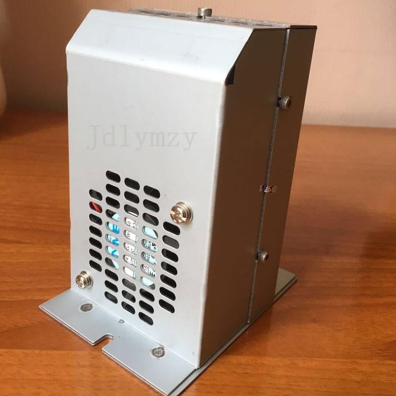 Noritsu minilab Новый QSS3201/цифровой Aom драйвер один год гарантии Z025645-00/1124001 для фото лазера 3201 minilab/1 шт