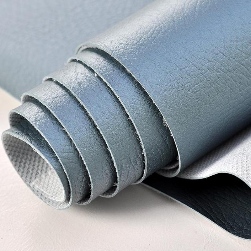 Molde de silla para manualidades, Material de Polipiel para manualidades de ropa,...