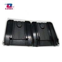 20pcs X New RM1-7727-000 RM1-7727 RC3-0827 For HP M1130 M1132 M1136 M1210 M1212 M1213 M1214 Paper Delivery Tray Assy