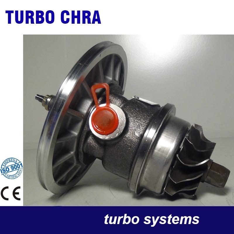 K14 cartucho turbo 53149886000, 53149906000, 53149907022, 53149806000, 53149887022, 53149807022 para Volkswagen T3 transportador TD