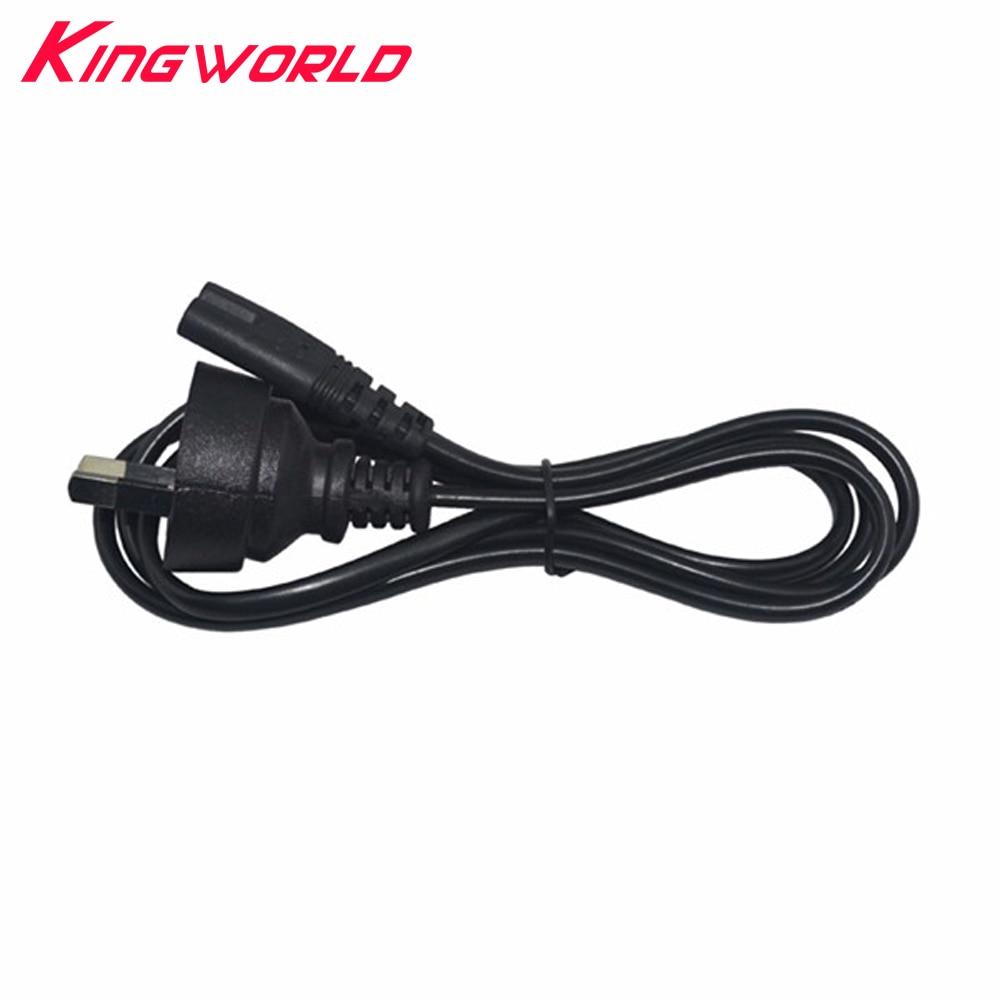 1,5 M AU para PS2 para PS3 enchufe de repuesto cable de...
