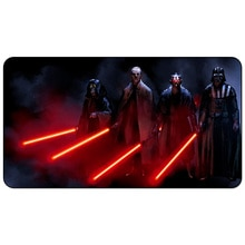 Star la ville, Wars jeu tapis de jeu, dark vador Death Star Luke Skywalker princesse, jeux de société jeu de Table tapis de jeu, tapis de jeu Sexy