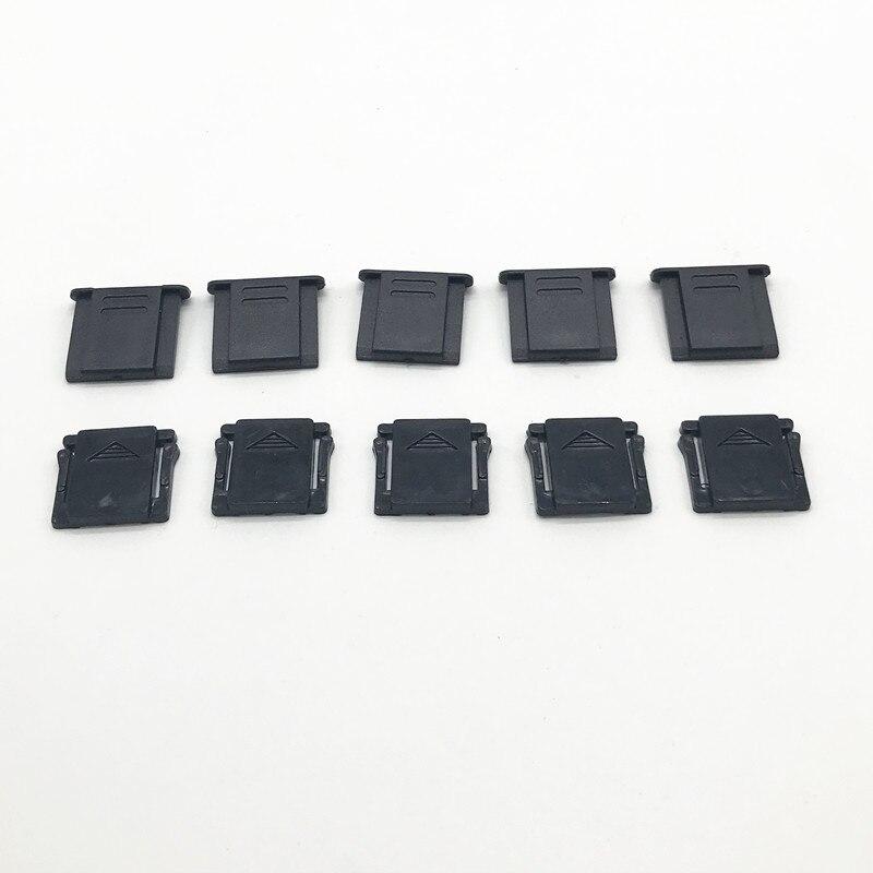 500 أجزاء الكاميرا الحذاء الساخن 750D 800D حماية تغطية ل 600d 700d 80d 5d 5dii 6d 7d 60d 70d D7200 D5500 D5300 D3300 d90 dslr