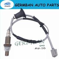 New Manfactured &High Quality Rear Air Fuel Ratio Oxygen Lambda Sensor For Toyota Lexus Part No#89465-48340 8946548340