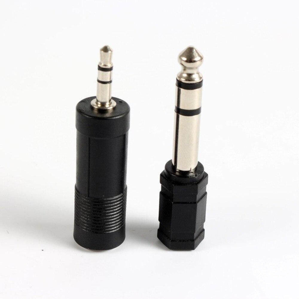 Nero Chitarra Elettrica Set di Adattatori di Interfaccia USB del Cavo di Collegamento per PC Mac Recordin Elettrica Acustica Chitarre Basso