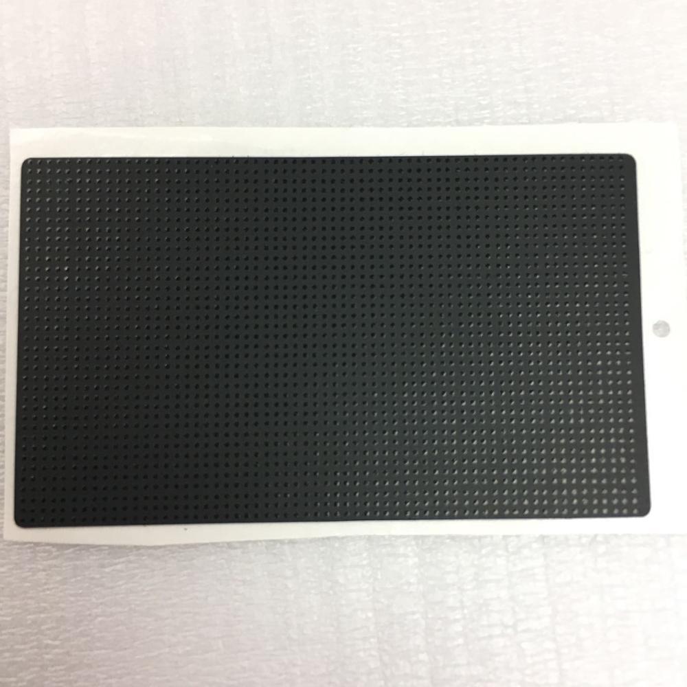 Etiqueta Engomada Para Tablero Táctil Original Para Lenovo Thinkpad T420 T420s T410 T430 T430i T510 T520 T530 Componentes De Reparación De Portátil Aliexpress