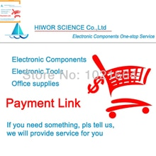 Checkout & Payment Link, Electronic Component Wholesale Link, Help you to Find products